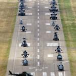 Multinational Aviation Battalion
