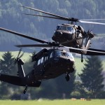 S-70A-42 Black Hawk