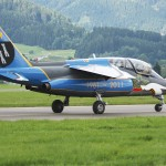 Dassault / Dornier Alpha Jet