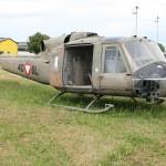 Agusta-Bell AB-204