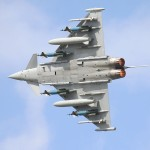 Eurofighter Typhoon IPA 5