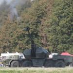 SPGH-M77 Dana