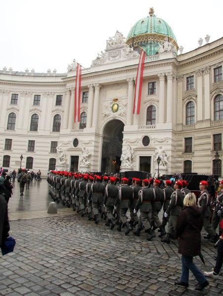 Gardebataillon
