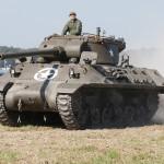 Jagdpanzer M36 Jackson