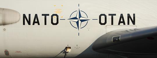 NATO DNY - NATO DAY 2011