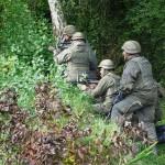 Jägerbataillon Niederösterreich