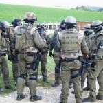 Militärpolizei des Österreichischen Bundesheeres