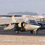 "Saab 105 Oe ""Blue Alpha"" BA-31 - Austrian Air Force"