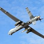 General Atomics MQ-9 Reaper (Predator B)