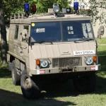 059 - Pinzgauer 710K 4x4 der Cash Crew
