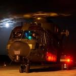 Agusta Westland AW101 Merlin © FLVFOT
