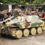 Jagdpanzer 38(t) Hetzer © Doppeladler.com