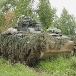 Schützenpanzer Marder © Doppeladler.com