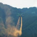 BM1 - MI-24 der Czech Air Force © http://flic.kr/markusnl/