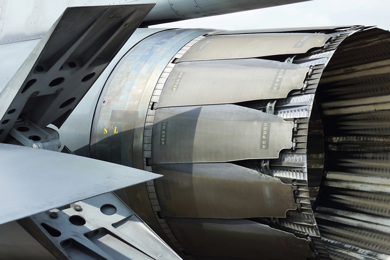 BM2 - F-16 der Belgian Air Force © http://flic.kr/markusnl/