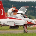 DA3 - Turkish Stars © Dominik Altersberger