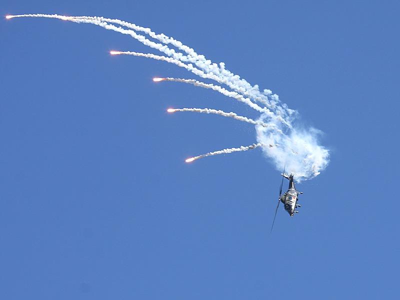Agusta A-109 BA H24