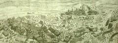 Die Schlacht am Kahlenberg 1683