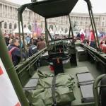 18 dieser Arbeits- und Transportboote werden beschafft © Doppeladler.com