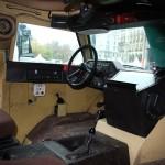 TM-170 Panzerwagen © Doppeladler.com