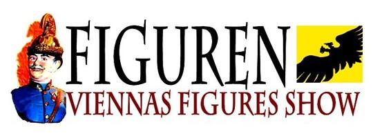 FIGUREN – VIENNAS FIGURES SHOW 2014