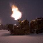 Norwegische Bv206 © Norwegische Streitkräfte