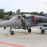 Aero L-159 ALCA © MMC RTV SLO