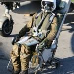 Draken-Pilot © Doppeladler.com