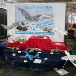 Modellbau-Messe 2015