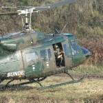 Agusta Bell AB212 MLU © Doppeladler.com