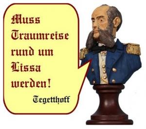 Tegetthoff
