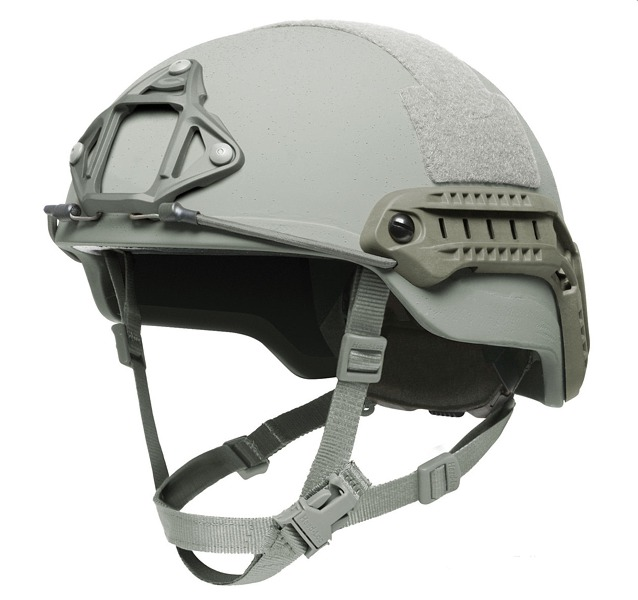 Sentry XP Mid Cut Helm © Ops-Core