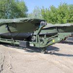 12 Sturm- und Flachwasserboote wurden beschafft © Doppeladler.com