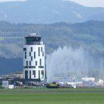 AIRPOWER-Dusche © Doppeladler.com