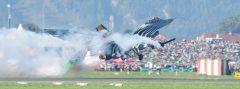AIRPOWER16 Fotowettbewerb © Doppeladler.com