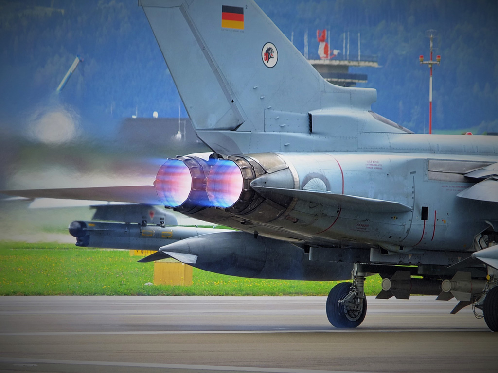 AS1 - Im Auge des Tornados © Andreas Stocker