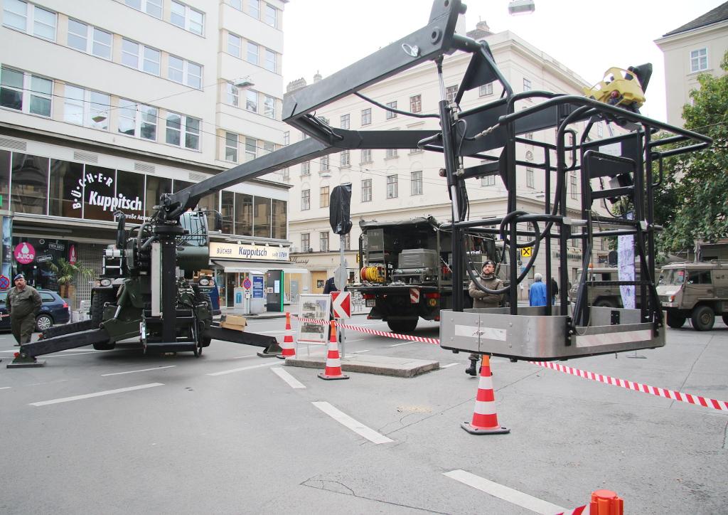 Manitou MRT 2150 © Doppeladler.com