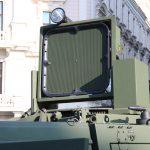GMF Husar PSYOPS mit fernsteuerbarem Lautsprecher- und Beleuchtungssystem © Doppeladler.com