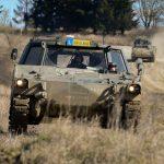M109 Fahrschulpanzer © Doppeladler.com