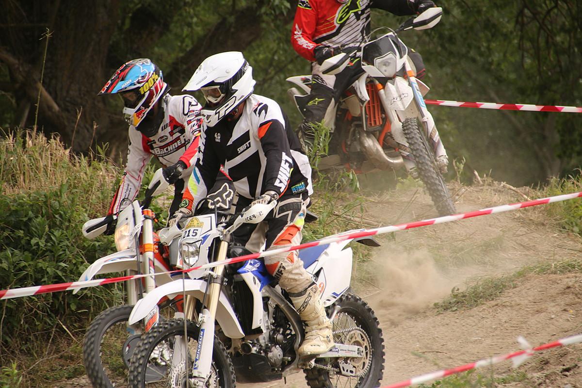 Motocross © Doppeladler.com