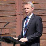 Direktor des HGM, HR Dr. M. Christian Ortner © Doppeladler.com