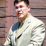 OR Mag. Dr. Thomas Reichl, Leiter der HGM-Abteilung Marketing & Besucherbetreuung © Doppeladler.com