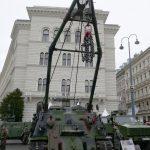 Bergepanzer M88 © Doppeladler.com
