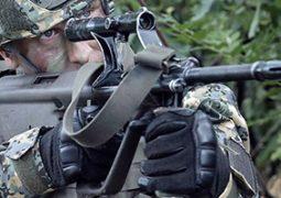 Neue Uniformen für das Bundesheer © Bundesheer