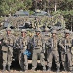 Panzergrenadiere © Doppeladler.com