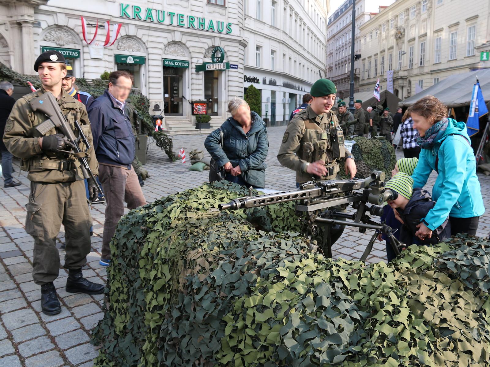 Milizinsel © Doppeladler.com