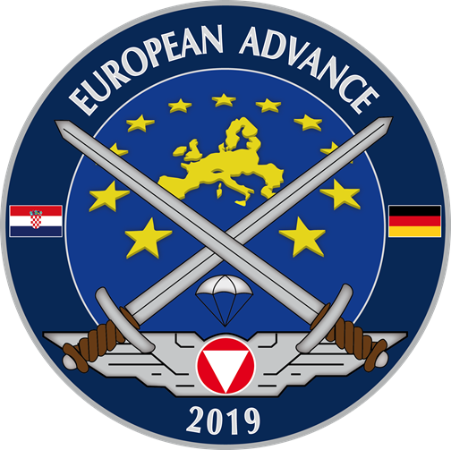 European Advance 2019 (EURAD19)