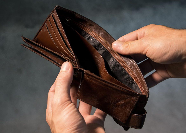 Unzureichende Budgetmittel beim Bundesheer © pxfuel.com / CC0 1.0