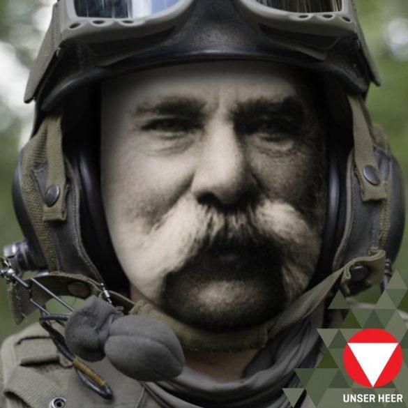 Kaiser Franz Josef
