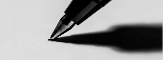 Online-Petitionen für ein angemessenes Heeresbudget